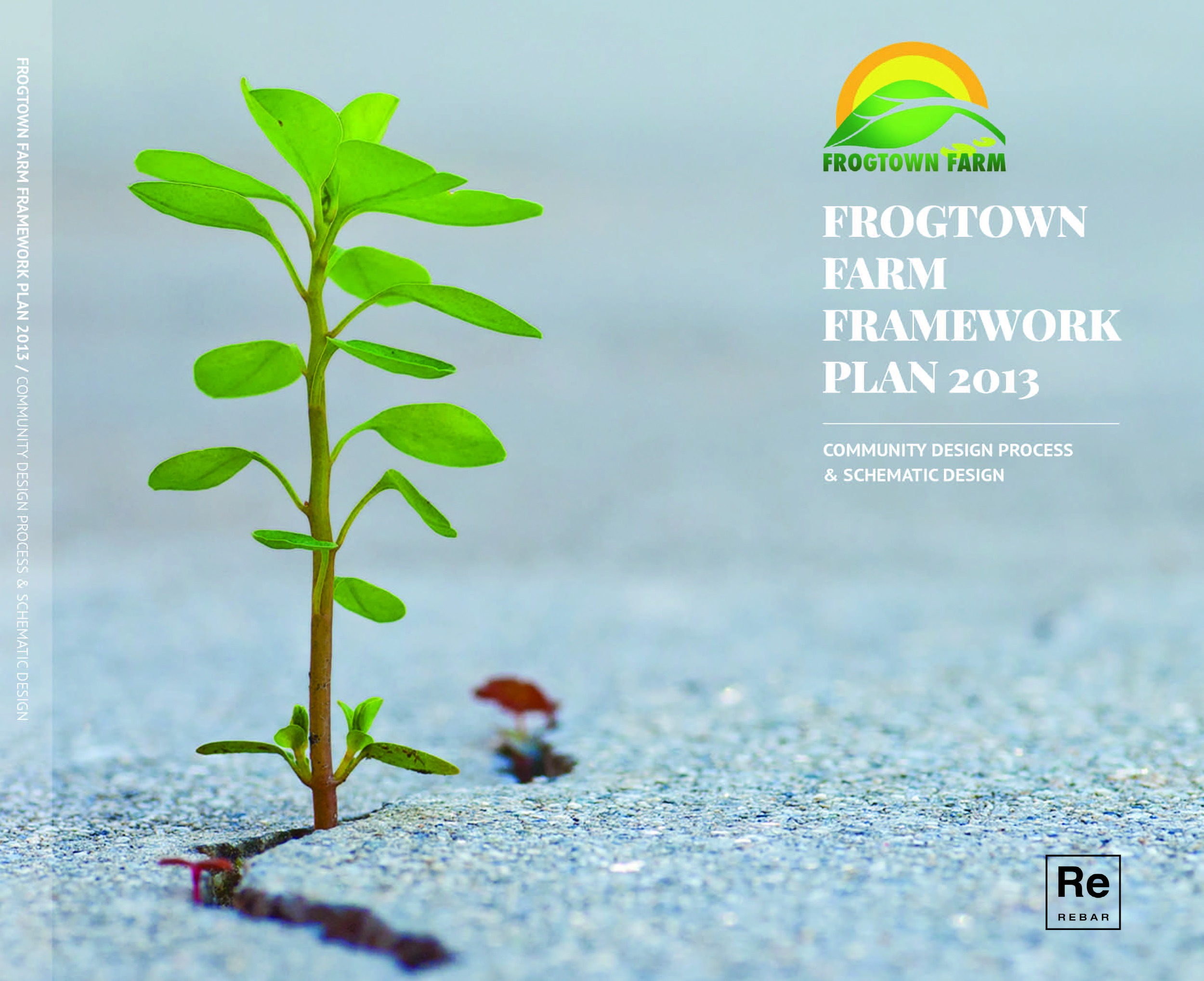 frogtown_farm_framework_final_web_Page_001.jpg
