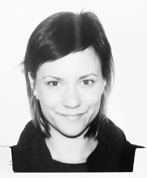 Molly Reichert