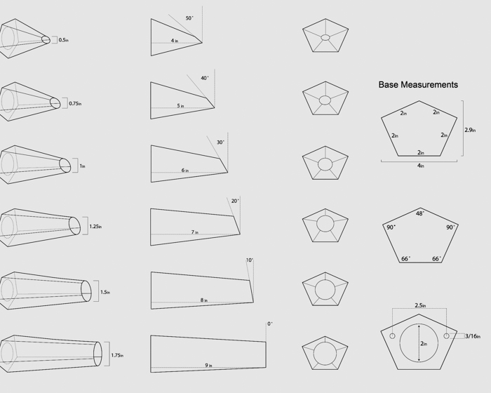 board4 diagrams.jpg