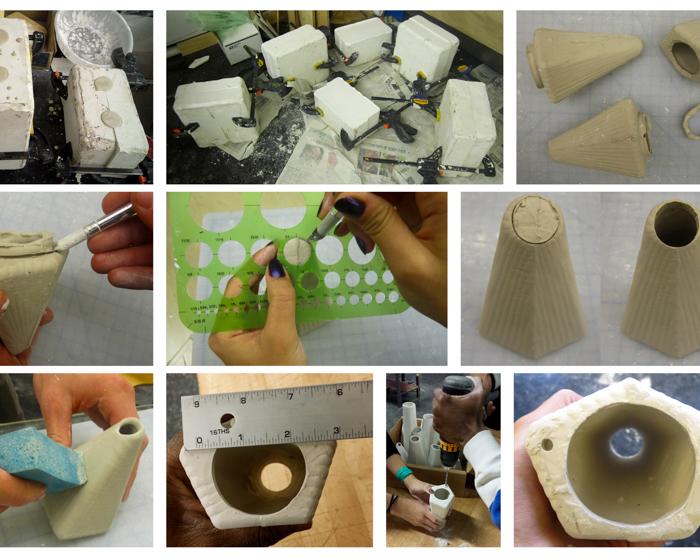 board5 casting process.jpg