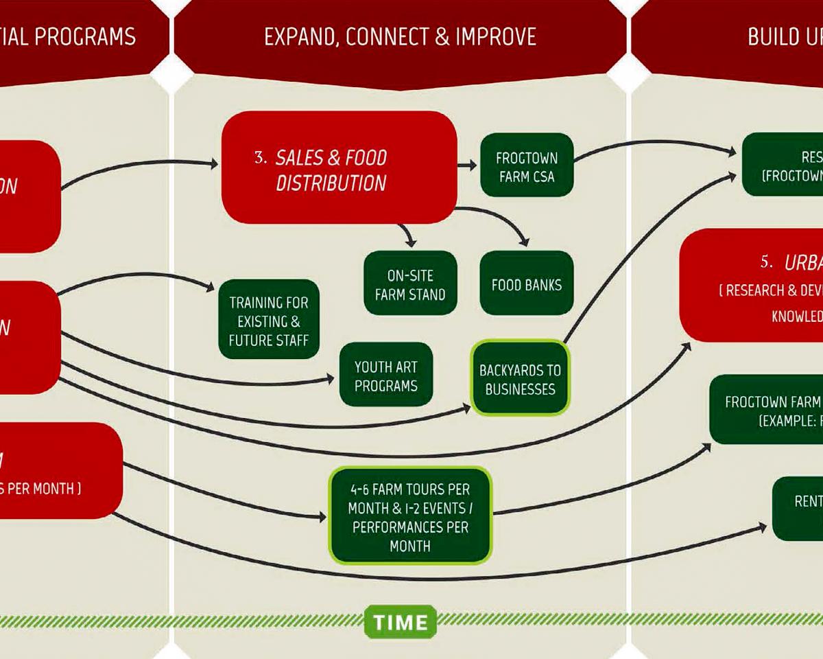 diagram2(1).jpg