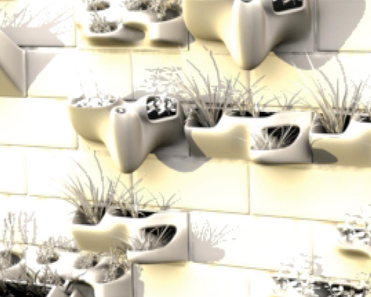 brickrender2.jpg