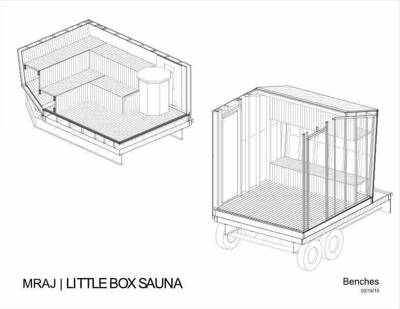 little-box-suana-0003.jpg