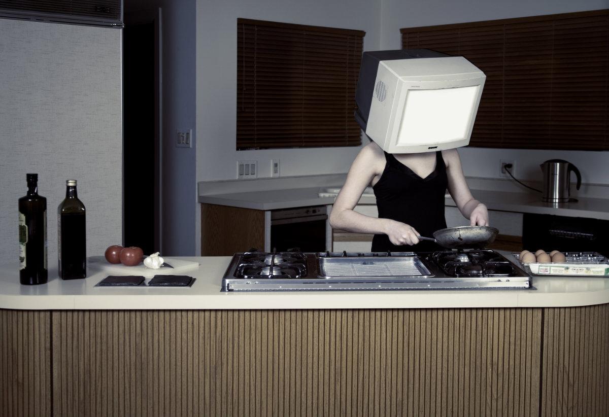 final_kitchen.jpg