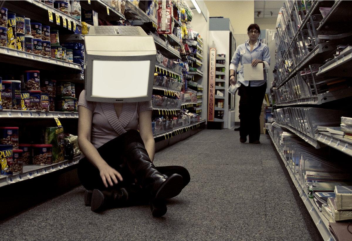final_pharmacy.jpg