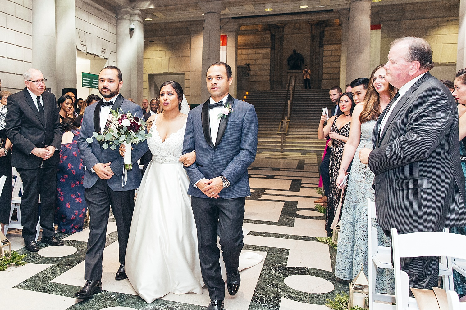 philadelphiaweddingphotographer_41.jpg