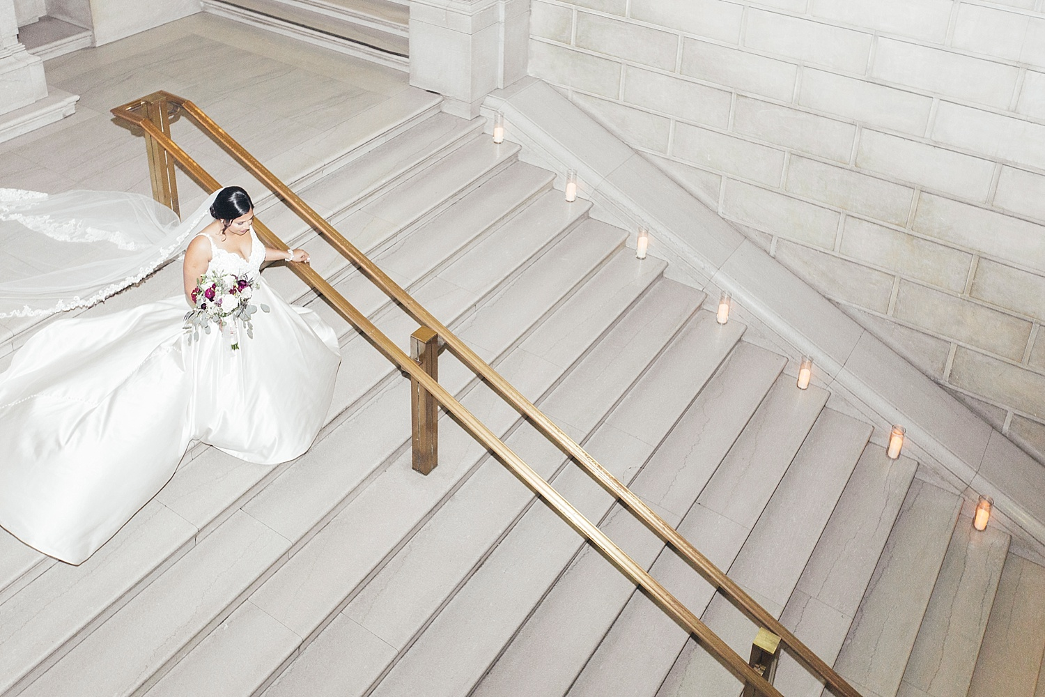 philadelphiaweddingphotographer_47.jpg