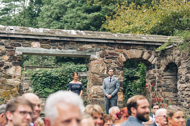 ridleycreekstateparkwedding_23.jpg