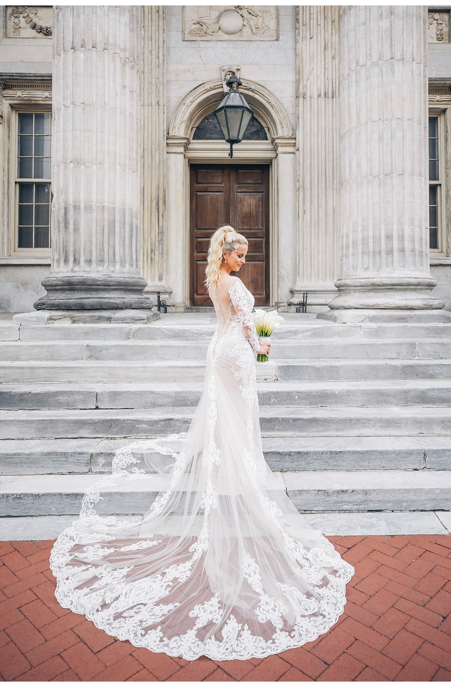 philadelphiaweddingphotographer_51.jpg