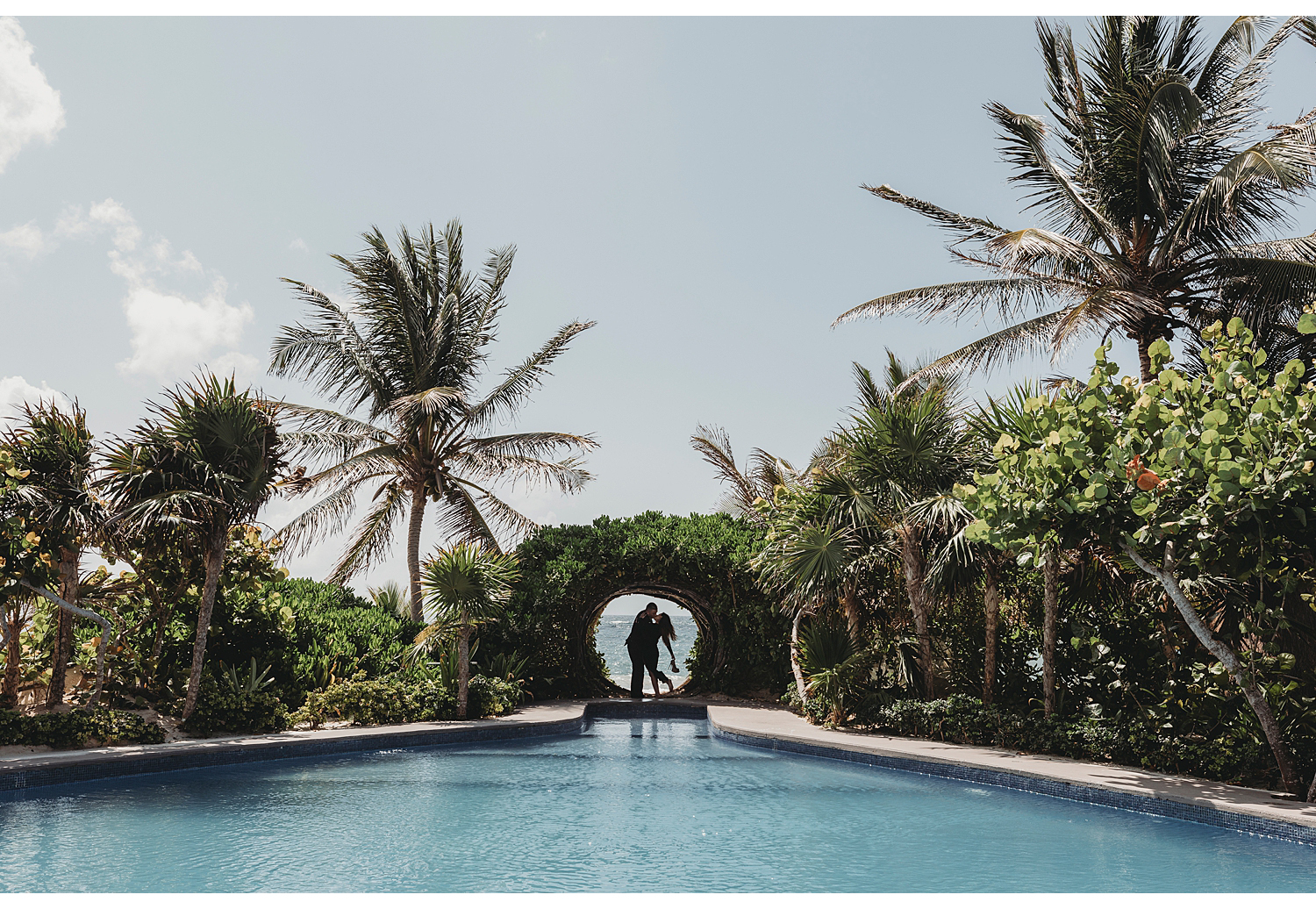 mexicodestinationwedding_9.jpg