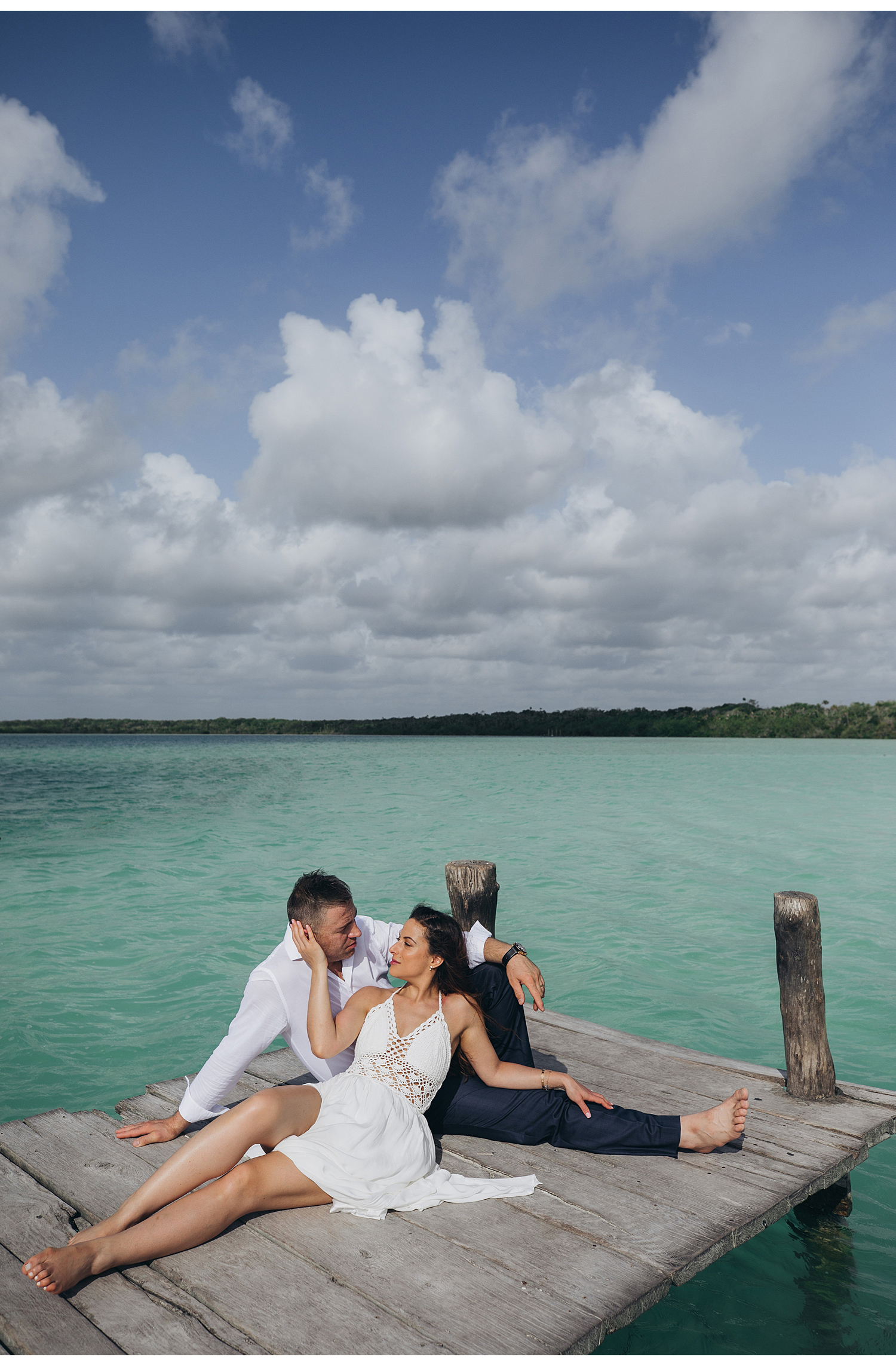 mexicodestinationwedding_24.jpg
