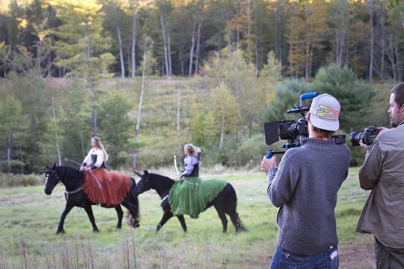 Film Crew_med.jpg