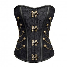 corset sandy.jpg