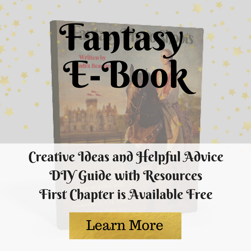 Fantasy Photo Shoots Website ebook.png