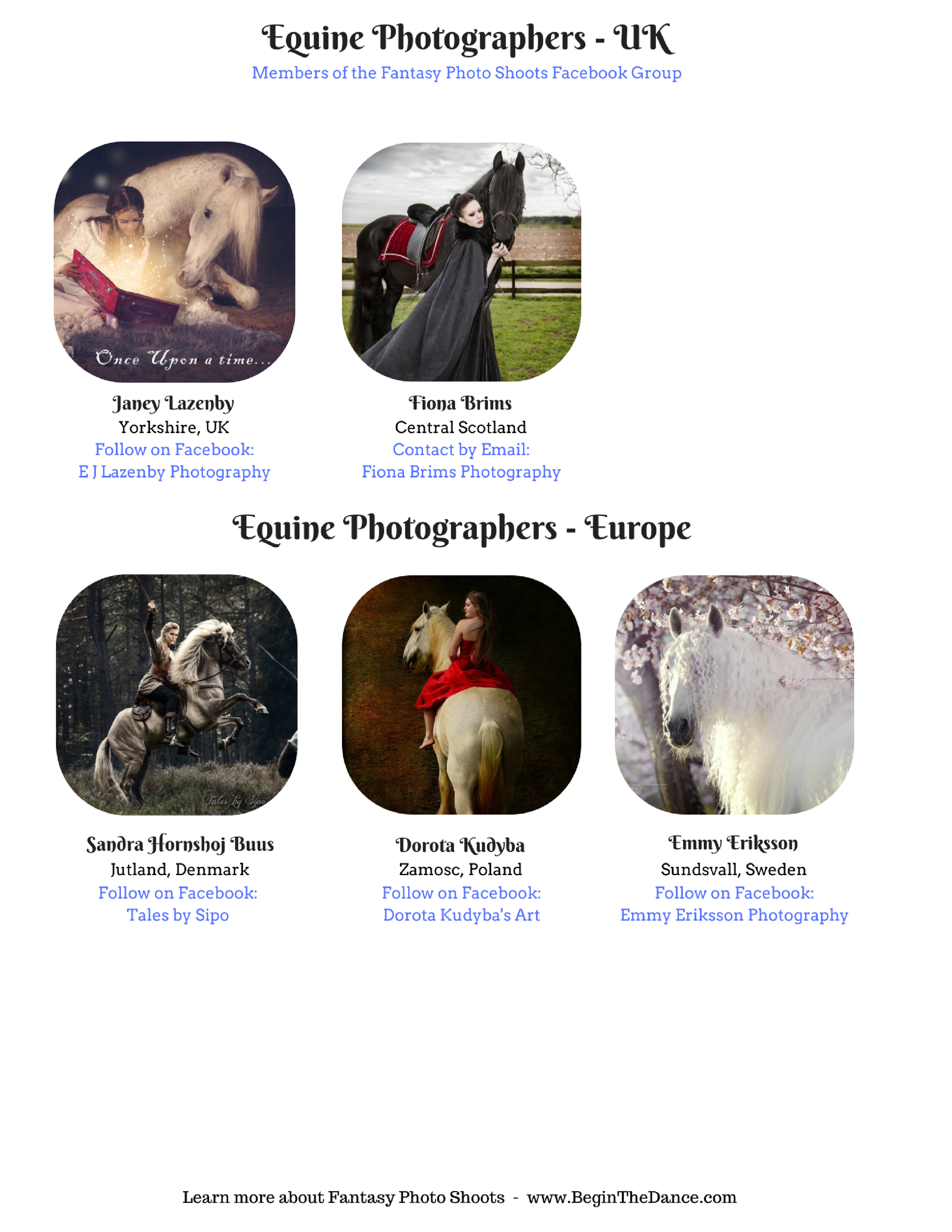 Creative Equine Photographers Resource Guide pg 3.png