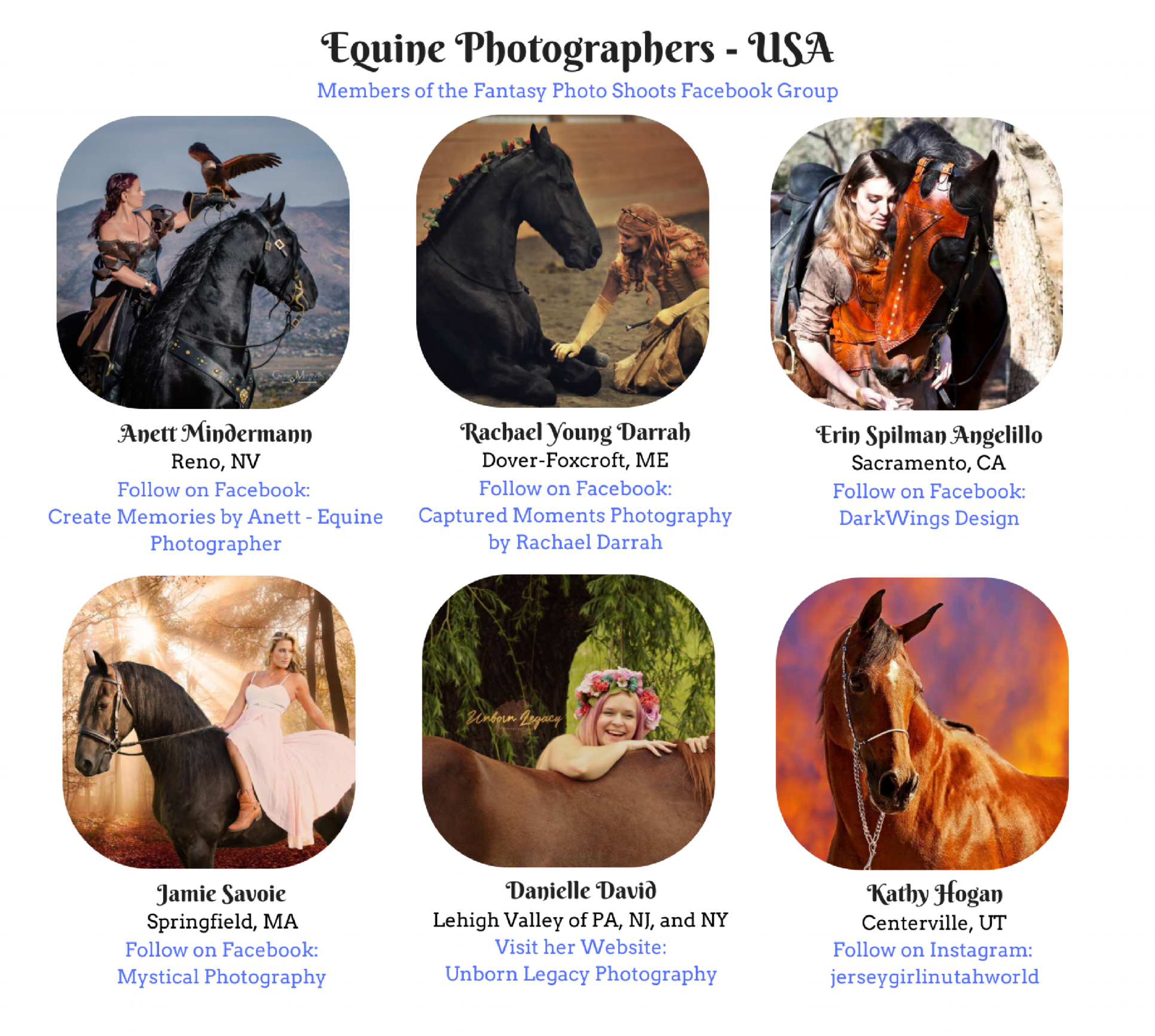 Creative Equine Photographers Resource Guide pg 2.png