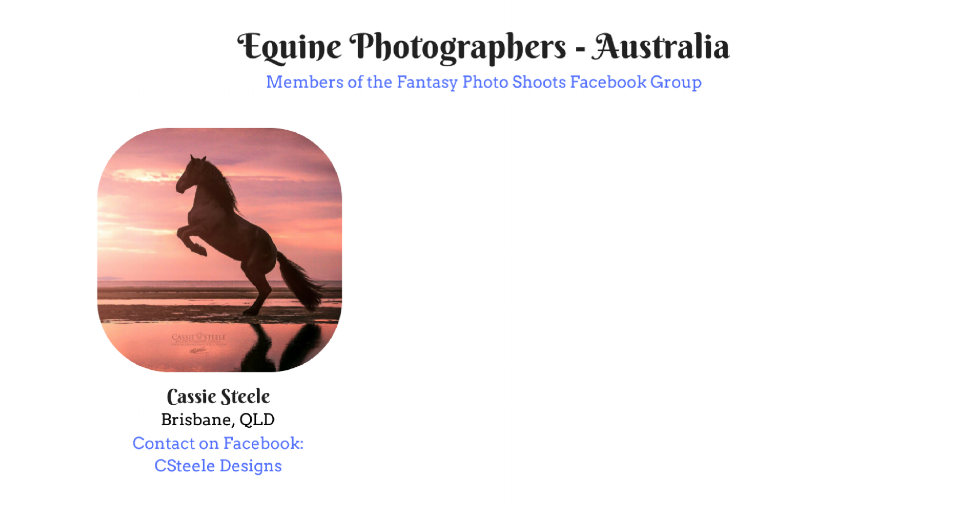 Creative Equine Photographers Resource Guide pg 4.png