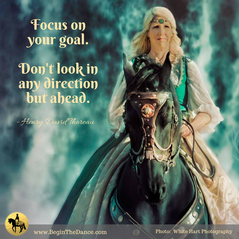 Dreaming of a fantasy photo shoot with your horse?  click here