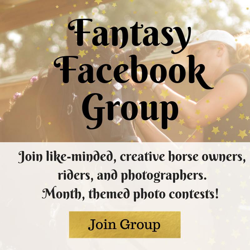 Fantasy Facebook group website image.png