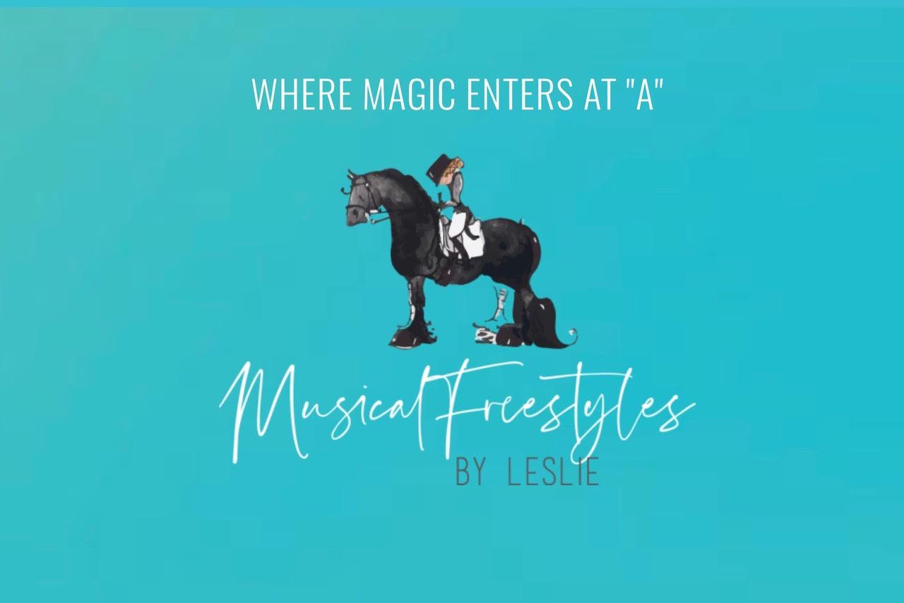 Leslie Freestyle logo.jpg