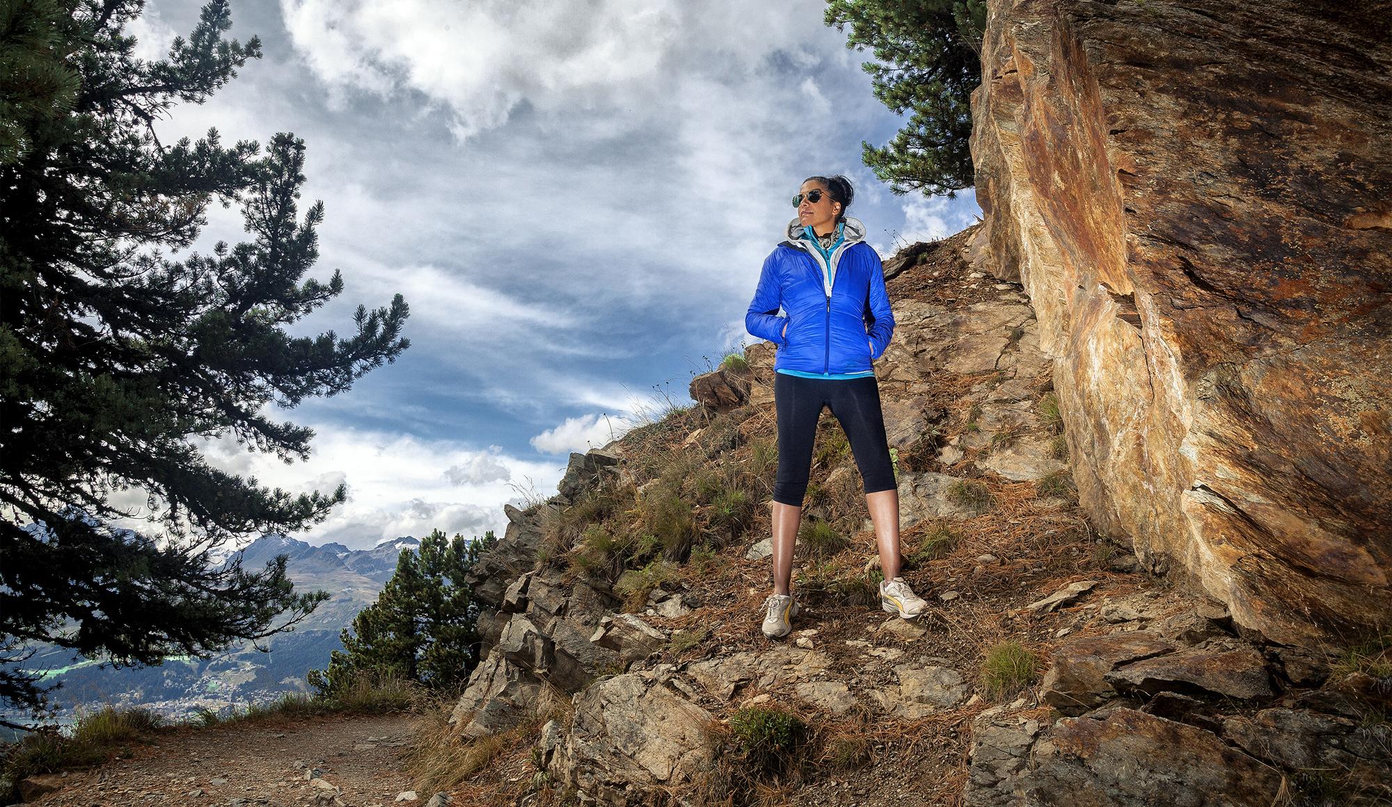 akp_Hiking.jpg