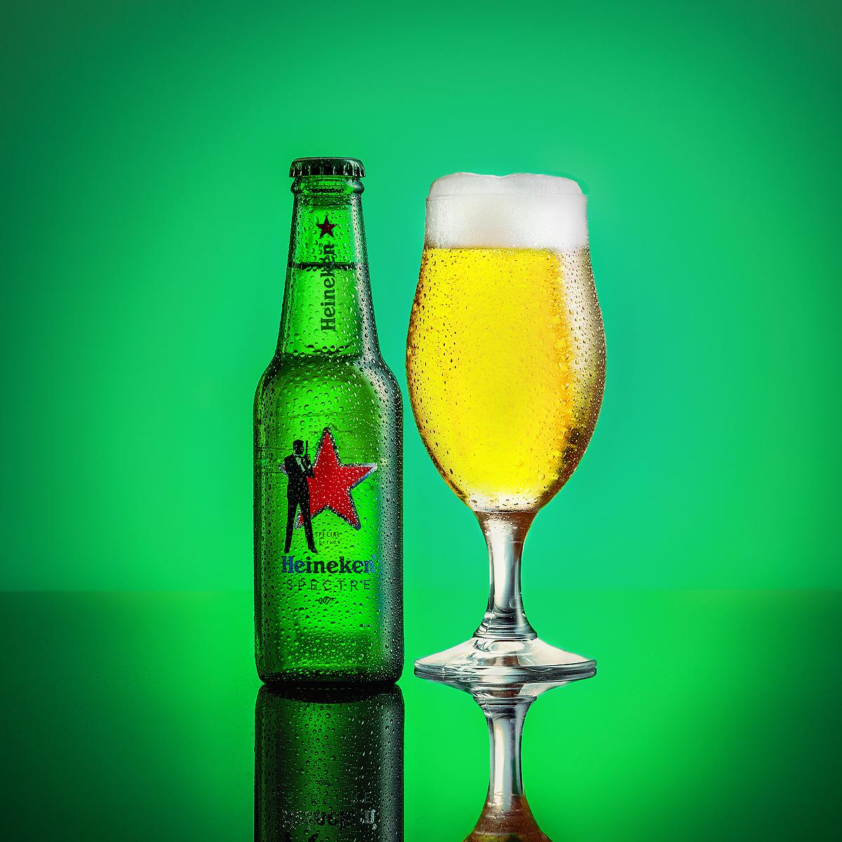 akp_Heineken.jpg