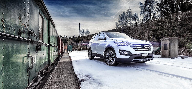 akp_Hyundai_Santa_Fe.jpg