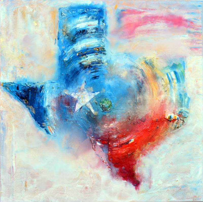 1- Texas.JPG