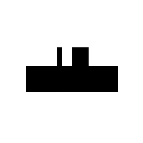 LP-logo-transparent.png