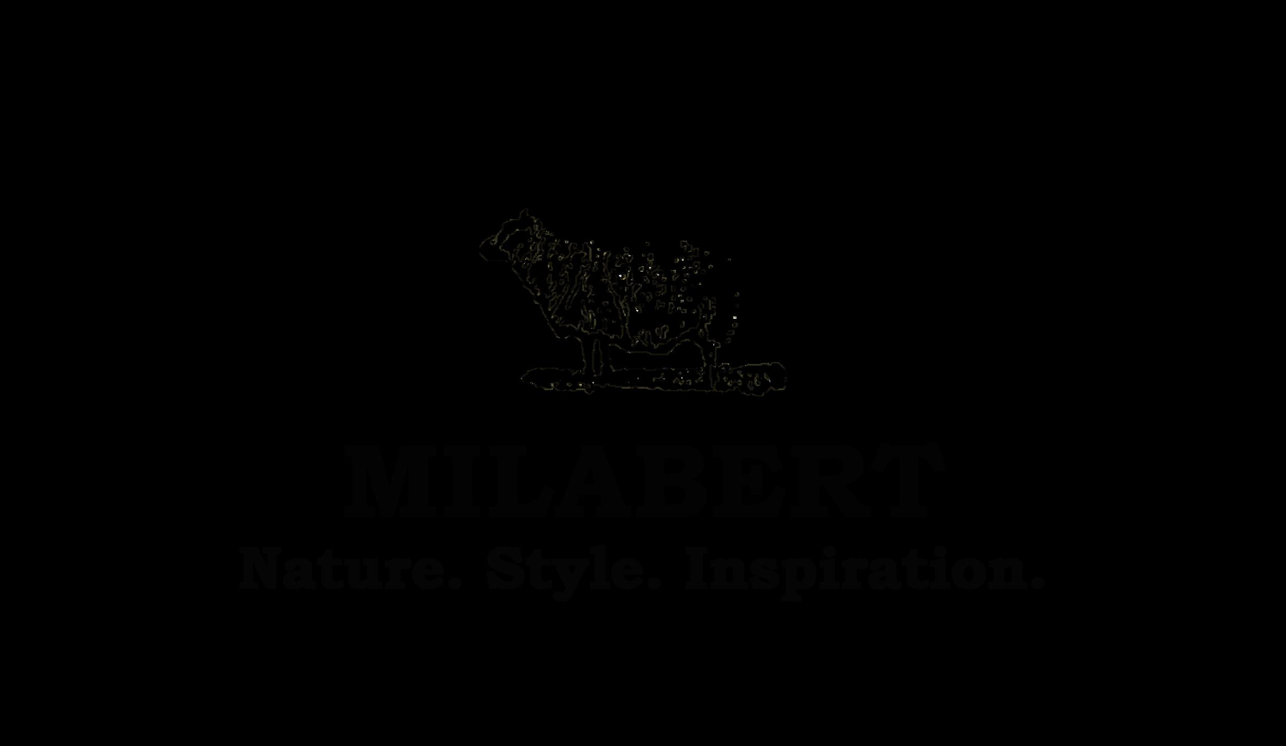 Black Milabert NB.png