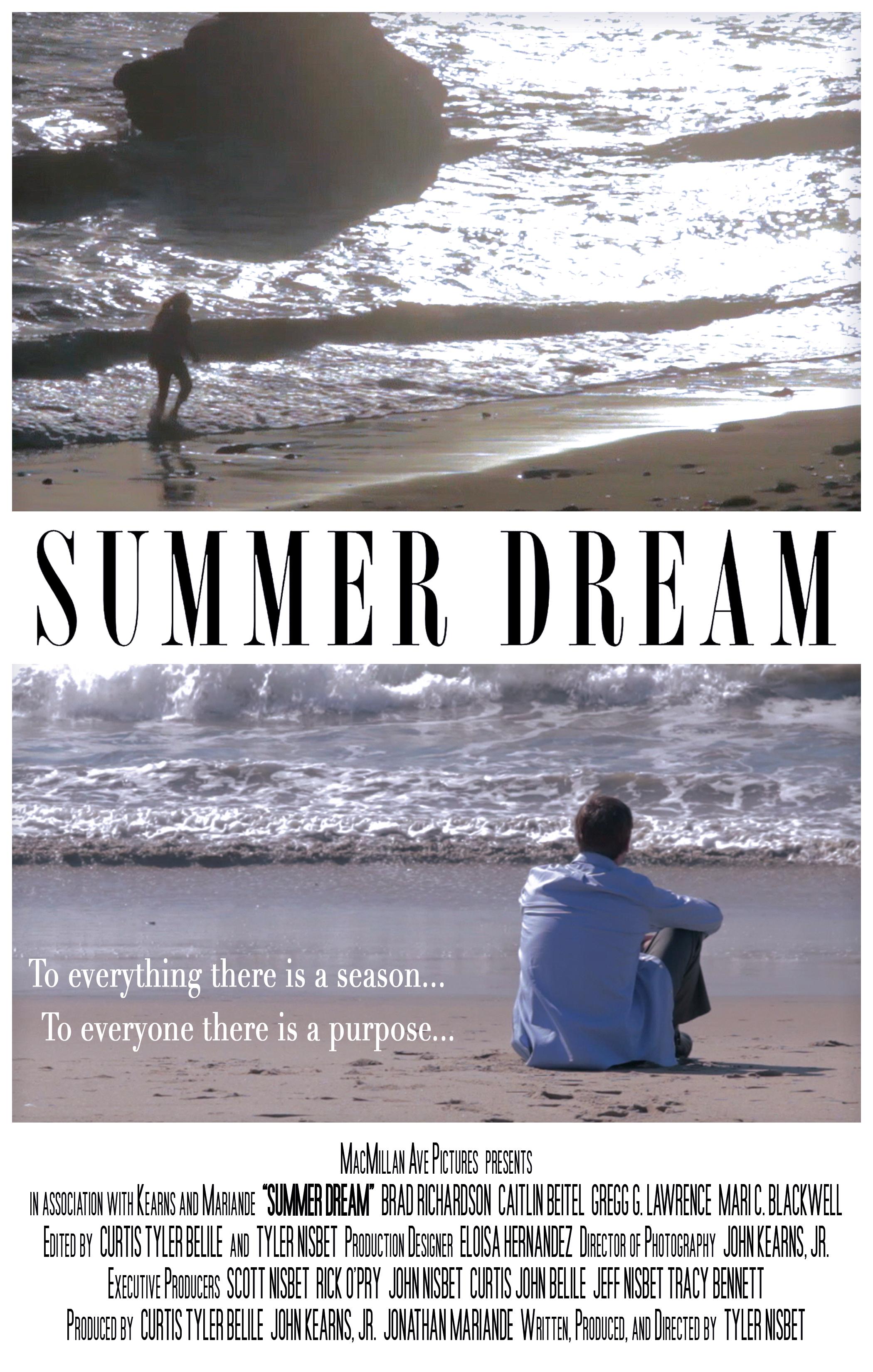 Summer-Dream_OneSheetPoster_Final.jpg