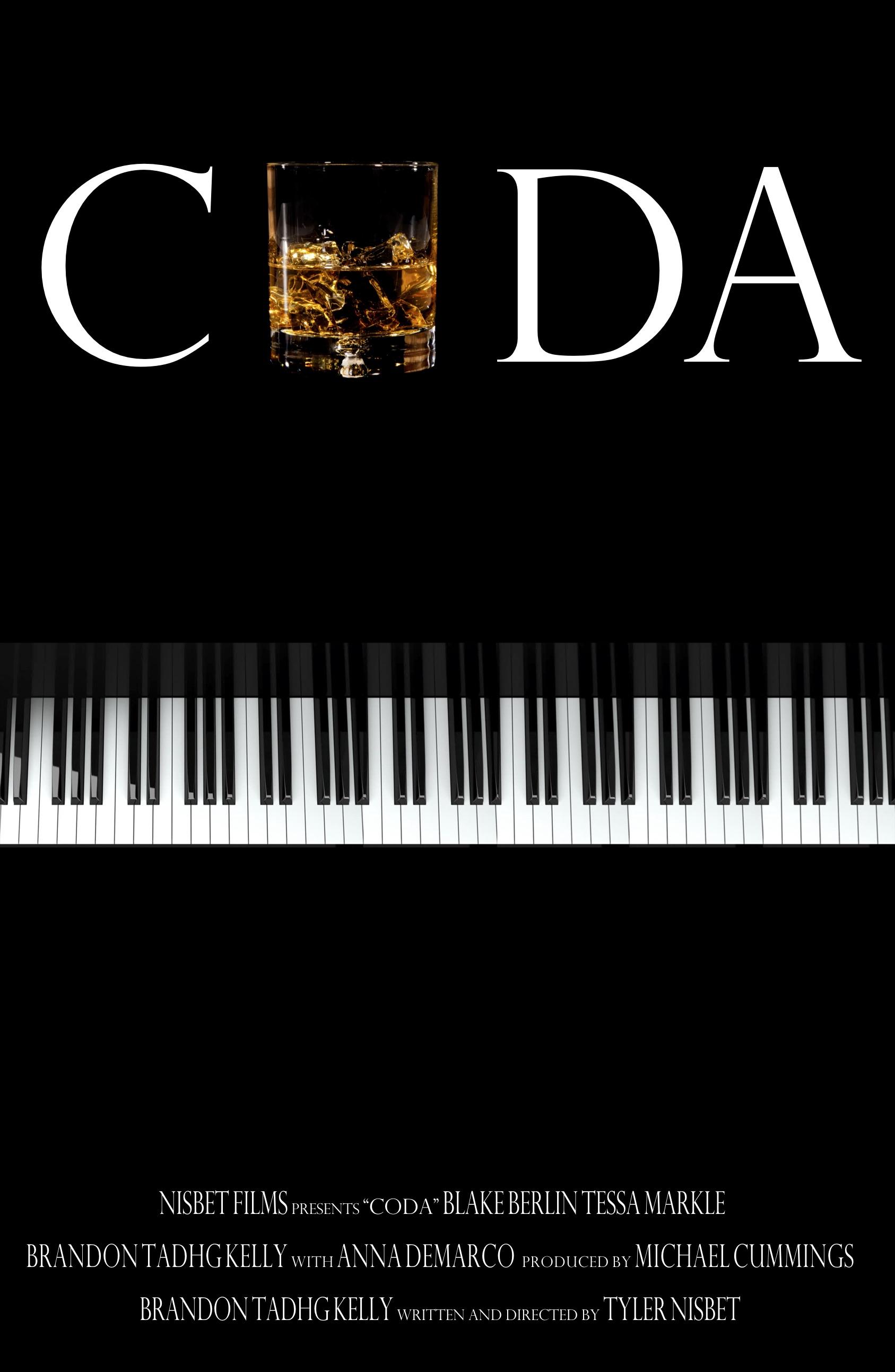 Coda Poster-1.jpg