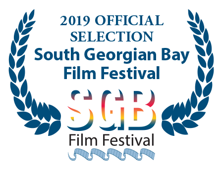 2019-SGBFilmFest_Laurel-OfficialS01.png