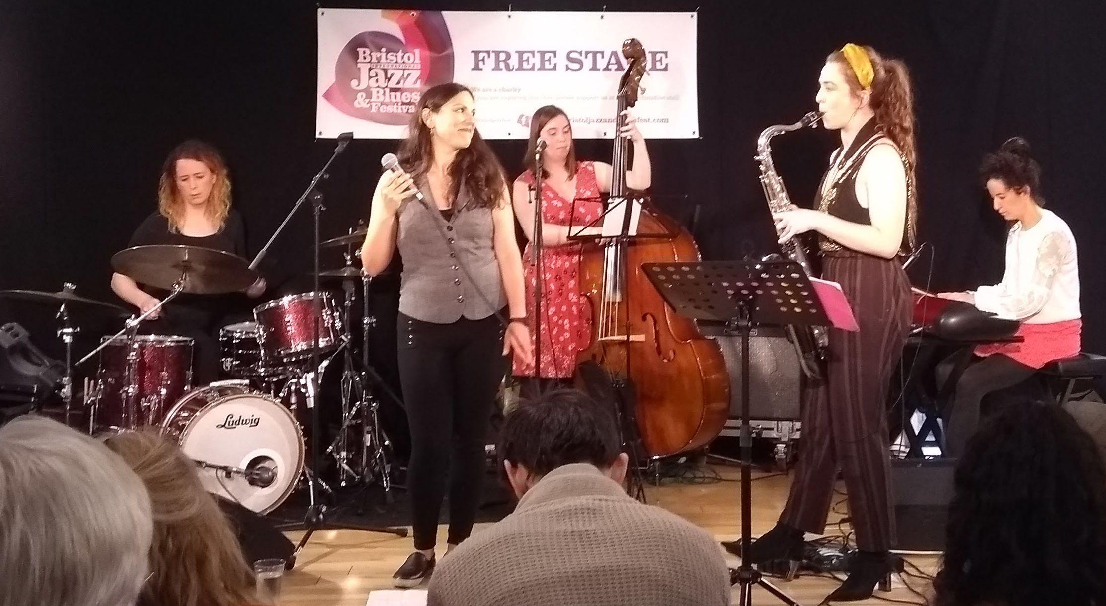 bristol jazz and blues fest.jpg