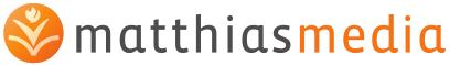 mm_logo_header.png