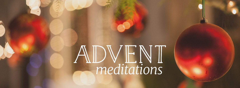 AdventMeditation2-Full.jpg