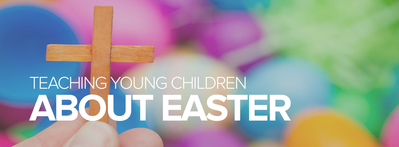 Teaching_Easter.jpg