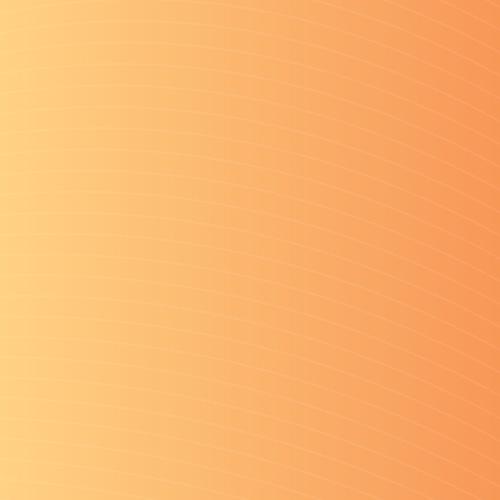 ARISE-and-BUILD-orange.jpg