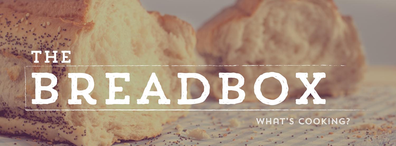 shine breadbox april 2017