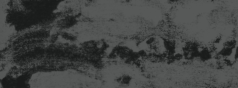 LentDevotions2018-WebBanner-Bnk.jpg