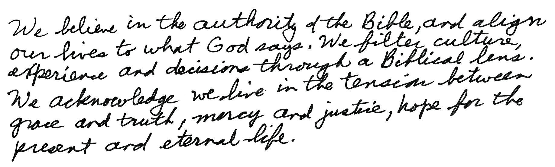 Handwriting-Value-1.jpg