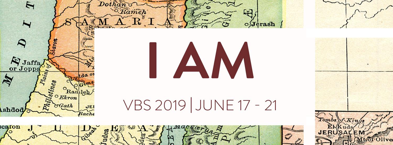 VBS-2019-Artwork-Option-1_WEB.jpg