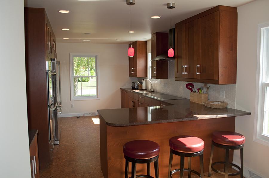 post_kitchen.jpg