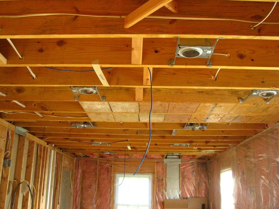 pre_ceiling.jpg