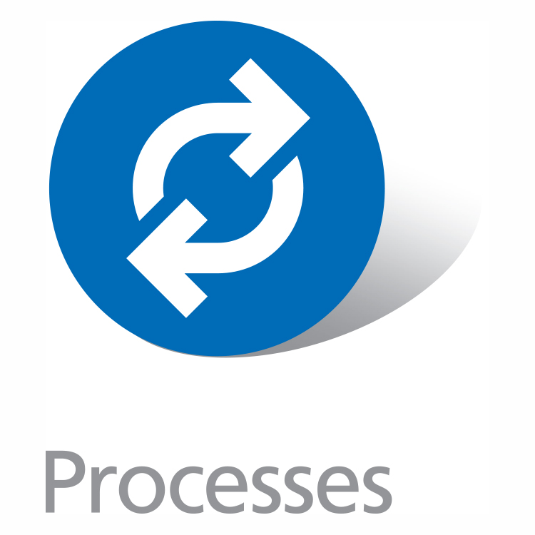 Process Improvement, Project Management