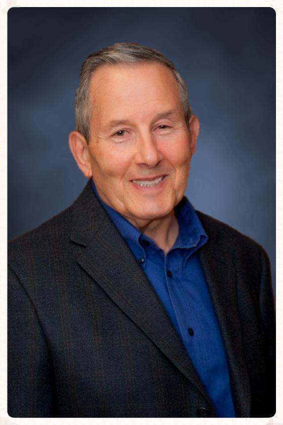 Alan Dankwerth, Consultant