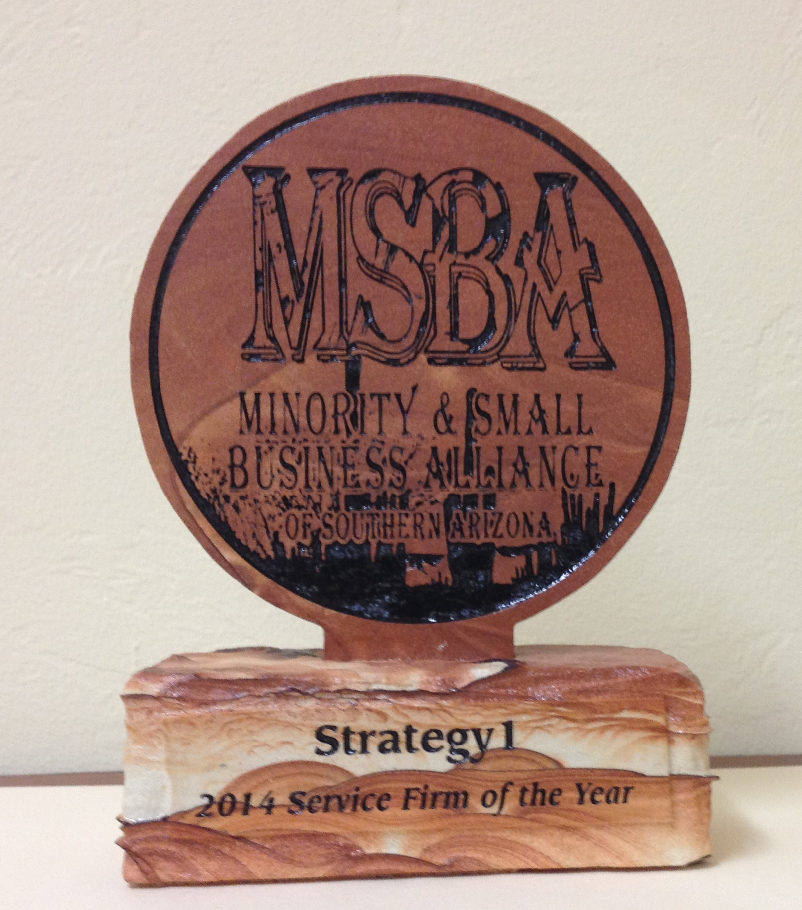 MSBA Award.jpg