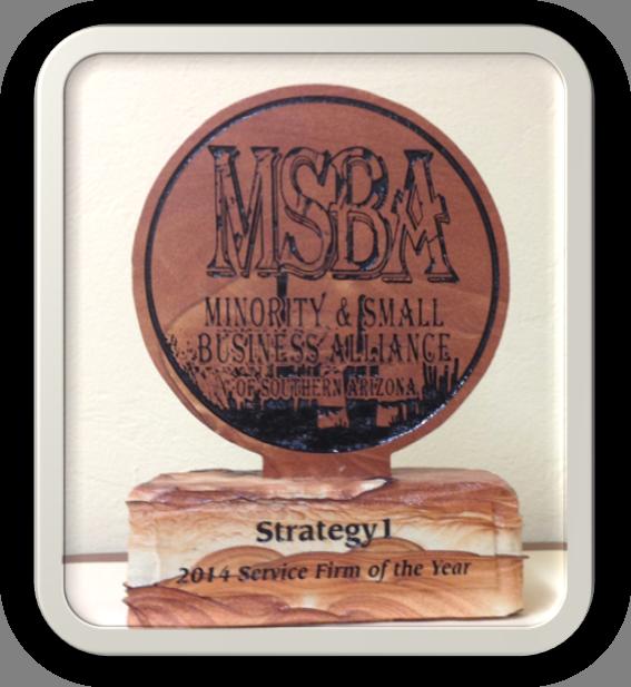MSBA Award.png