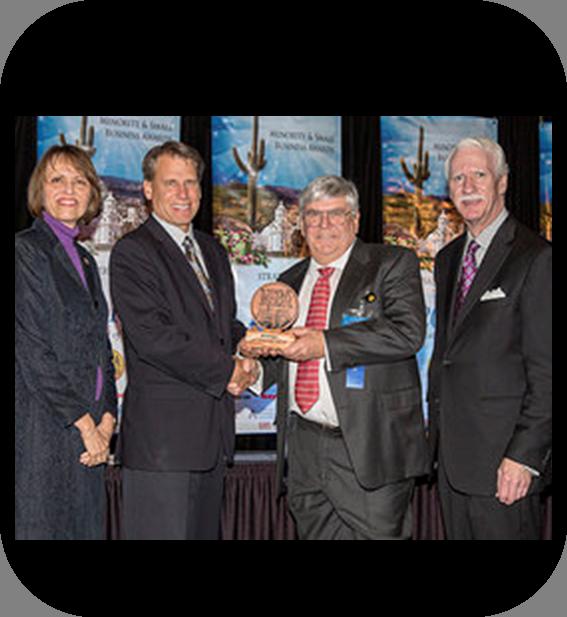 MSBA Award 2014_John Dennis.png