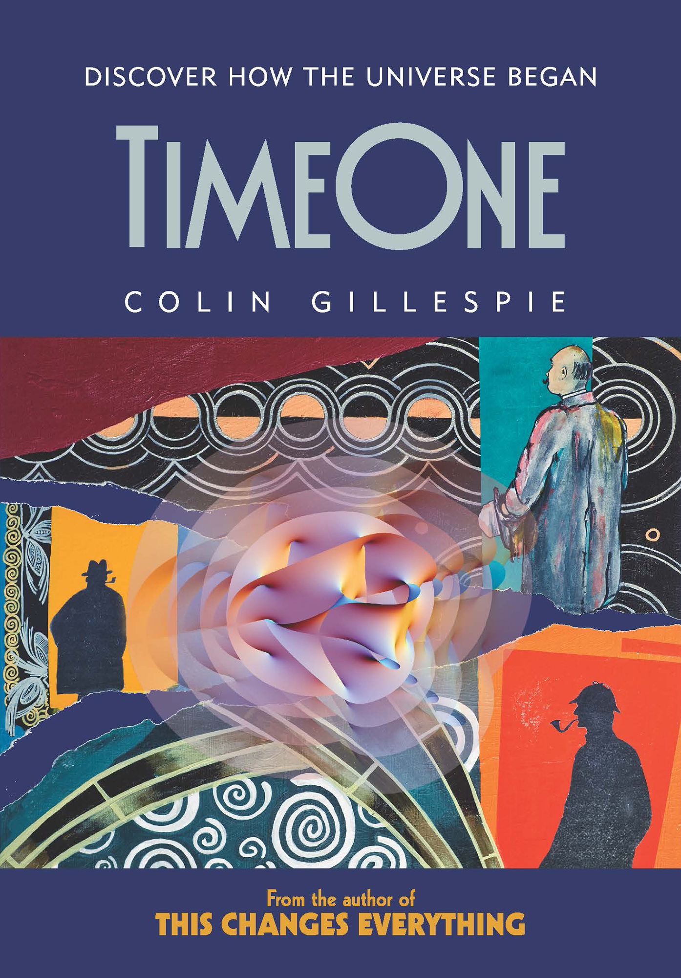 Time One - Discover How the Universe Began.jpg